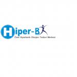 hiper B